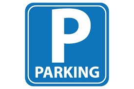 Parking and Shuttle Information