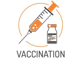 COVID-19 Vaccination Clinics