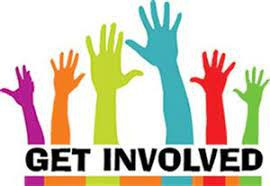 Looking for PTO volunteers