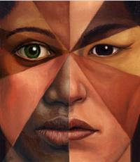 Race Talks