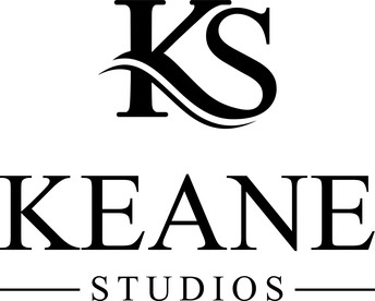 Senior Pictures through Keane Studios