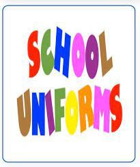 Annistown students are strongly encouraged to adhere to the school - wide uniform policy