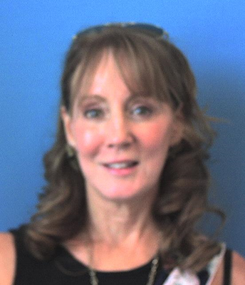 Ms. Cindy Carroll