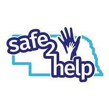 Safe 2 Help