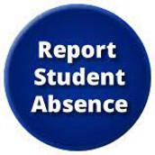 Report an Absence: