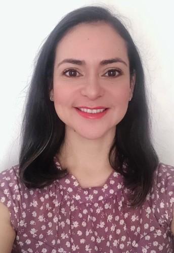 Ms. Aguilera KB