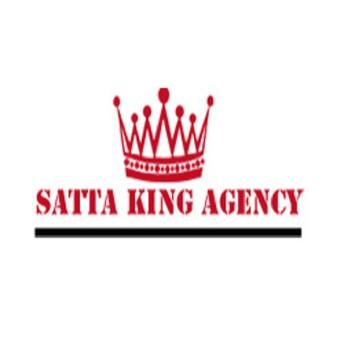 Sattaking Agency India's Best Online Portal