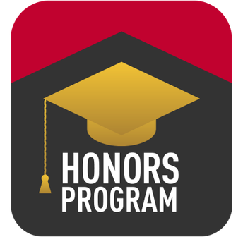 All-in Honors Initiative for 2021-22 Academic Year