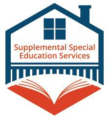 Supplemental Special Education Services (SSES)