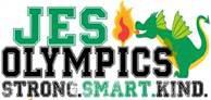 JES Olympics