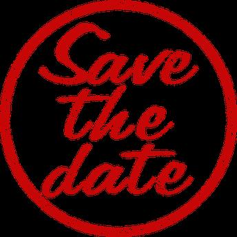 Parent Teacher Association Informational Meeting
