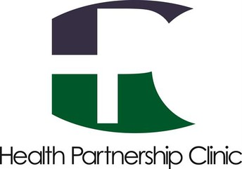 Health Partnership Clinic Open  at SM West