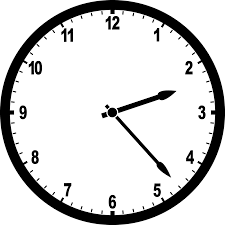 Wednesday, August 11th is regular school dismissal at 2:23 pm.
