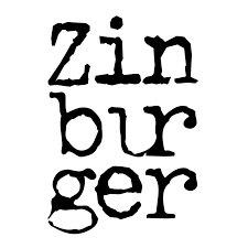 October Dine Out with Zinburger this Monday!