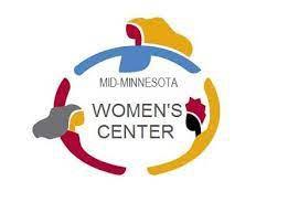 WM Retreat Mission Spotlight: