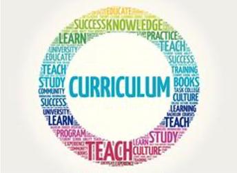 Canner Curriculum Corner