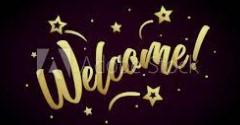 Welcome to Knight High School! / ¡Bienvenidos a Knight High School!