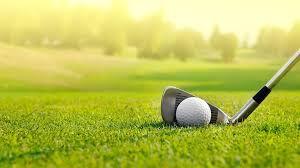 Girls interested in golfing