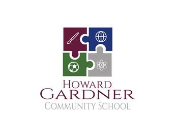 Howard Gardner Community School