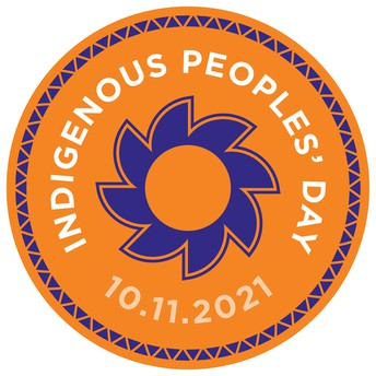 Mon, Oct 11: Indigenous Peoples' Day