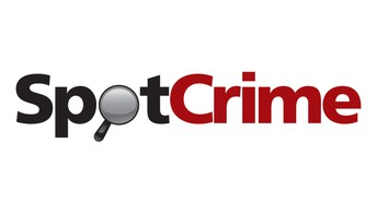 Police Department launches crime map