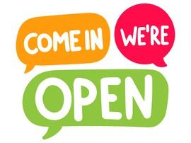 When Do School Offices Open?