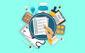 Medical Sciences