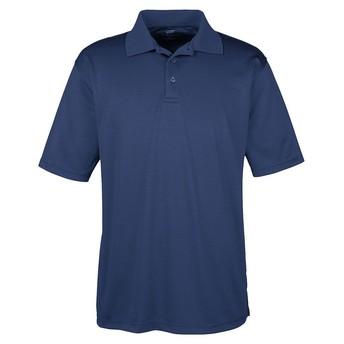 Navy or White Polo Shirt