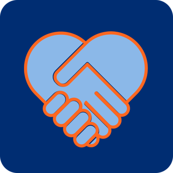 Launch Family Support Groups
