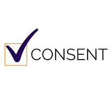 COVID Testing Consent Forms