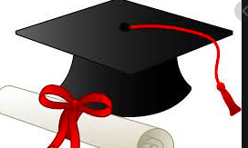 Graduation - Grade 4 - Moving-On Ceremony