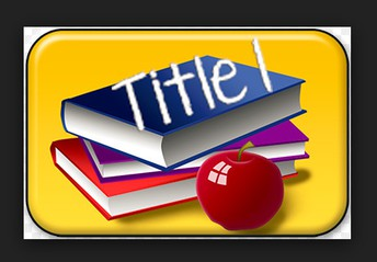 BLES Annual Title I Parent Meeting and Parent Workshop #1: Restorative Practices