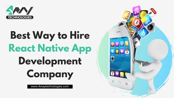 5 Things You Must Know Before Hiring a React Native App Developer: