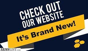PTA New Website Link: