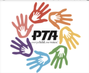 Join our awesome PTA today!