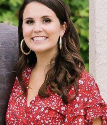 Meg Kozel, LCSW - Social Worker