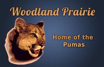 Woodland Prairie Elementary