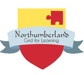 Northumberland ICT Team