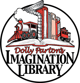 Building Home Libraries for D41 Kids Age 0-5