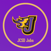 Check Out the New JCSD Jobs Facebook Page