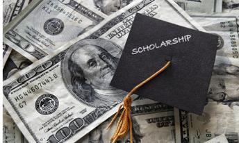 The Scholarship List