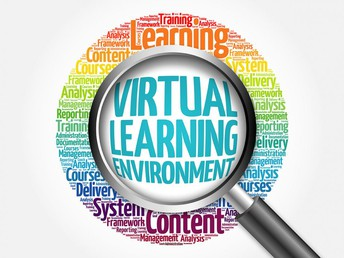 General Election Day - November 2, 2021 *Virtual Learning Day*