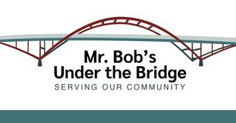Endowment Fund Organization Spotlight-Mr. Bob's Under the Bridge