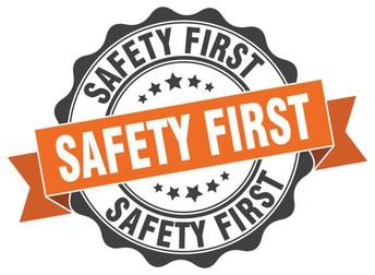 PVSD Health & Safety Plan Update