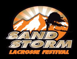 Sandstorm Tournament 2022