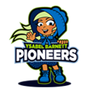 Ysabel Barnett Elementary School