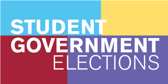 Academy 7-12 Student Government