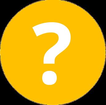 Questions?  /  ¿Tiene preguntas?