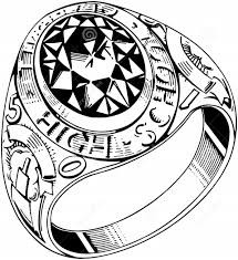 Balfour Class Rings and More!