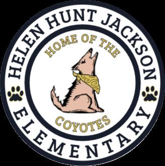 Helen Hunt Jackson Elementary School